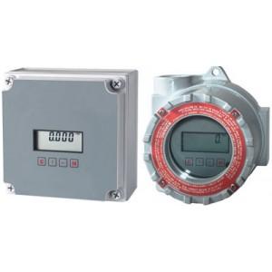 SQUIRT-R Loop Powered Indicator, Kessler-Ellis