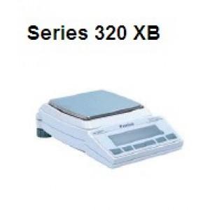 Precisa Precision Balances XB 3200C