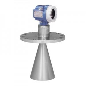 Endress Hauser Radar Measurement Micropilot, FMR230