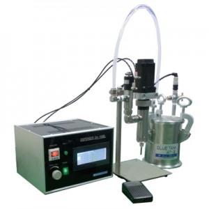 Ace Giken Dispense System, DPS-110IIIL