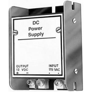 115 & 230 Series Cased Power Supply, Kessler-Ellis