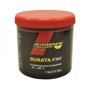 Interspare Lubricants, DURATA HT56-02