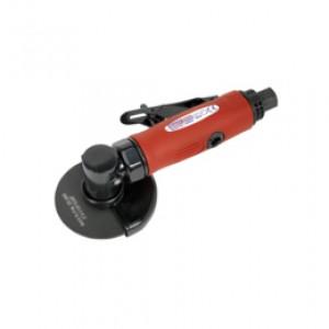 75mm Straight Air Cut-Off Tool, GSA26, 90psi, 20000rpm