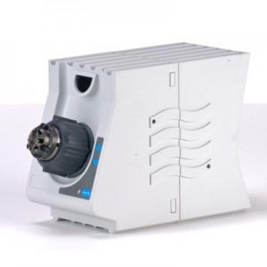 Rheodyne HPLC Valves, MXP7900-000