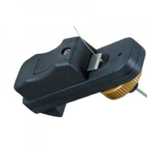 Upchurch Capillary Polymer Tubing Cutter A 350