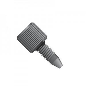 Upchurch Ultra Performance Fingertight Fitting, PK-110x