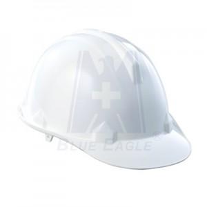 Blue Eagle Safety Cap, HR35