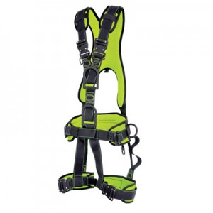JSP Pioneer Pro-Fit Tower Harness, FA10020