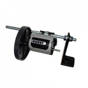Trumeter Mechanical Length Measuring Unit, 2400