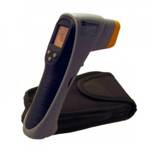 Trumeter Professional Infrared Thermometer, 9952