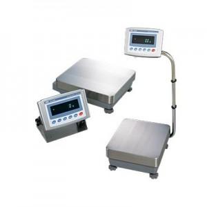 A&D Precision Industrial Balance, GP-100K