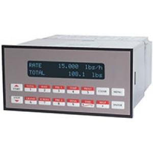 ES-759 Utility Metering Flow Computer, Kessler-Ellis
