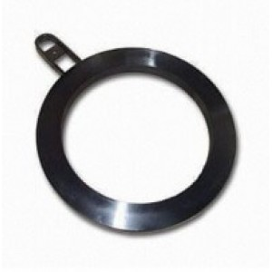 Spacer Flanges