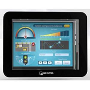 CMT-iV5 Industrial HMI Tablet, Kessler-Ellis