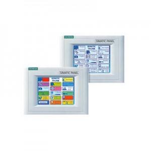 Siemens SIMATIC Touch Panel, 6AV6545-0BB15-2AX0