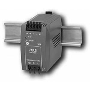 ML30.100 24VDC Power Supply, Kessler-Ellis