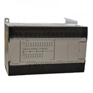 Omron PLC, CPM2AH-60CDR-A