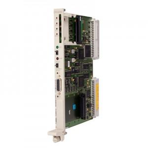 Siemens Analog Module, 6ES5243-1AA13