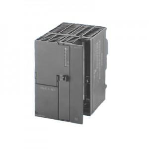 Siemens Communication Processor, 6GK7343-1EX11-0XE0