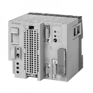 Siemens PLC, 6ES5095-8MC03