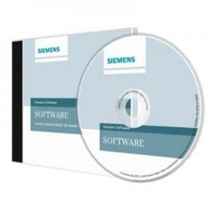 Siemens Software PID Self Tuner, 6ES7860-4AA01-0YX0