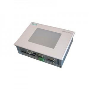 Siemens Touch Panel, 6AV3627-1QK00-2AX0