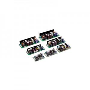 TDK-Lambda PC Board, ZWS-B-Series