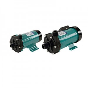Iwaki Magnetic Drive Pump, MD-F, MD-V