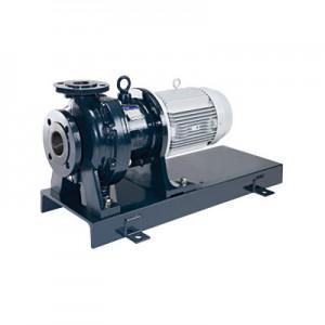 Iwaki Process Magnetic Drive Pump, AMP