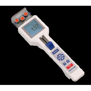 Schmidt - Hand-Held, electronic, Tension Meter DTX