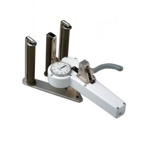 Schmidt - Hand-Held, mechanical, Tension Meter DXR
