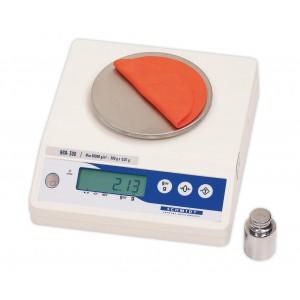 Schmidt - Area Weight Balance