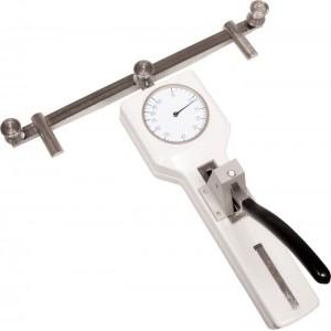 Schmidt - Hand-Held, mechanical, Tension Meter DNW