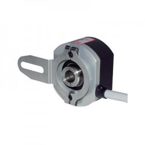 Incremetal Encoder, Trumeter, 4T260