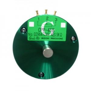 Midori Potentiometer, CPP-45B