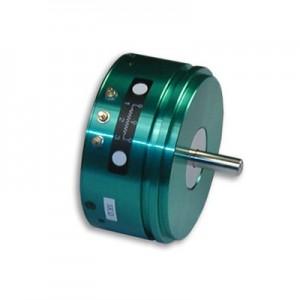 Midori Potentiometer, CPP-60