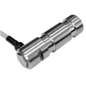Magtrol Load Measuring Pins, LB210-011/001