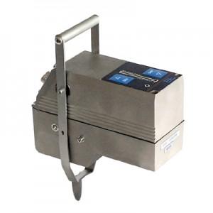 Erhardt+Leimer Digtal Edge Sensor, FR5502