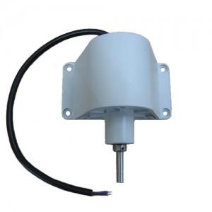 IVO Encoder, G080.020A113, Mechanical Contact