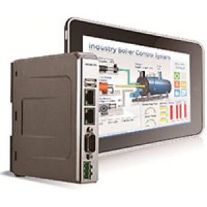 CMT-SVR Machine to iPad/Andriod Tablet Interface, Kessler-Ellis