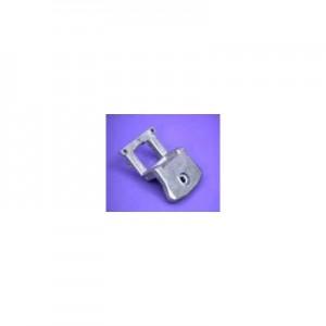 Artos Pin Clip