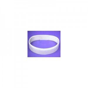 Artos Stenter Machine Rubber Ring