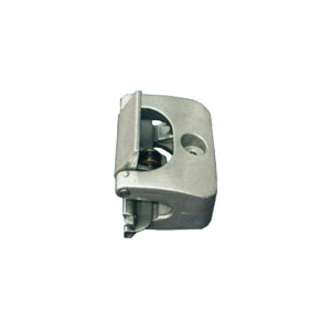 KRANTZ Stenter Pin Clip, Chain, HN-070-1