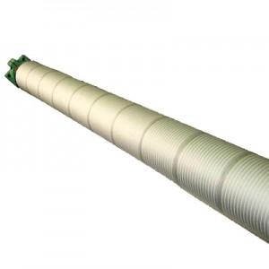 KSK Aluminum Expander Roll