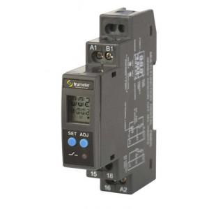 Trumeter Multi-Function Digital Timer, 7954