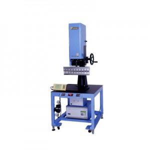 Cho-Onpa Ultrasonic Plastic Welder, UPWP2415G3Y