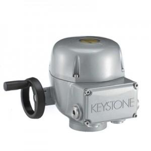 Keystone Electric Actuator, EPI2
